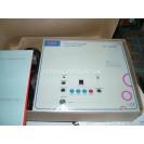 LB7 voicestore 7 seven voice digital storage unit CE Audio announcement-warnings