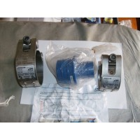 Protecta-line Mechanical reducer, 90-63  PM441459 complete set