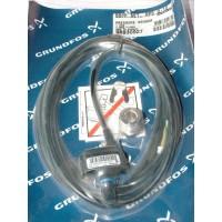pressure sensor.Grundfos BSPP Set RPS 010 Analogue