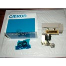 ZE-NA22G-Omron-Industrial-Automation-Limit-Switch-Roller-Arm