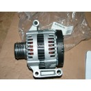 Alternator, Wai part 8159 equiv Suzuki 31400-82611,Delco 96068024, Denso 100211-