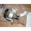 Wai parts Alternator 8276. Kubota utility alternator fits lots spec below